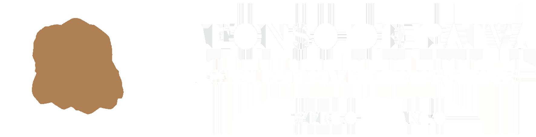Agrupamento de Escolas Afonso de Paiva